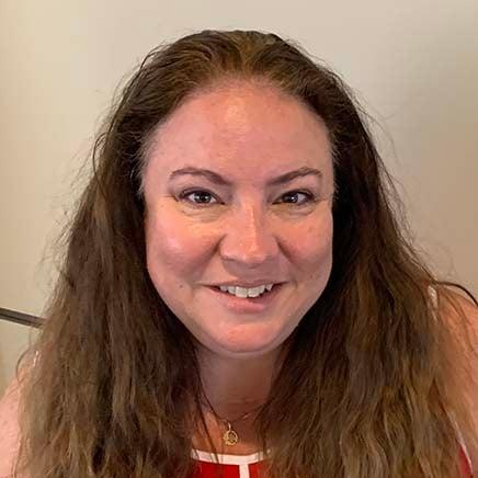 Dawn-Mathis-CEO
